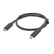 USB-C-Cable